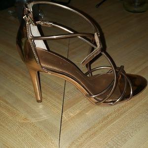 Shoes. Heels